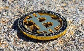 Kraken Yöneticisi: Bitcoin Henüz Güvenli Liman Olmadı!