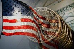 Araştırma: 25 Milyon Amerikalı Kripto Para Almayı Düşünüyor
