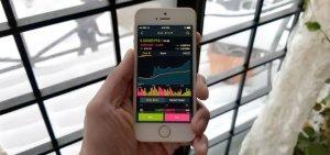 Binance'nin iOS Uygulaması Yeniden Kullanıma Açıldı!