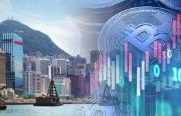 Bitcoin Hong Kong'da İnanılmaz Talep Görüyor: Fiyatlar Arttı!