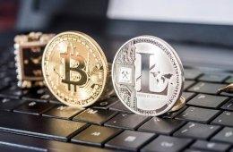 Charlie Lee, Litecoin ile Bitcoin'i Karşılaştırdı!