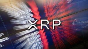 """Dev Kripto Fonu XRP'yi """"Gözden Çıkardı"""""""