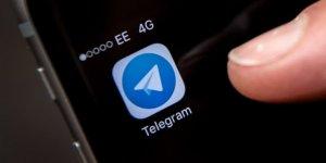 Telegram, SEC'in Hamlesine Yanıt Verdi!