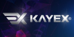KAYEX, Kripto Para Dünyasına Merhaba Diyor!