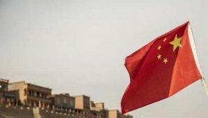 Tether, Çin Yuanı Endeksli Stablecoin Çıkartabilir!