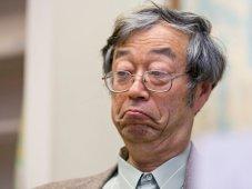 İddia: Satoshi Nakamoto'nun Kimliği Bugün Açıklanıyor!