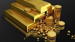 """""""Bitcoin 70'li Yıllardaki Altın Gibi"""""""