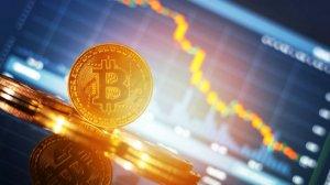 Bitcoin Bir Ponzi Şeması Yüzünden Mi Düştü?