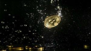 Bitcoin Düşüşü Devam Edecek Mi?