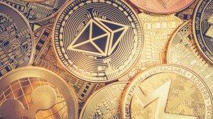 Bitcoin Hakimiyeti Azalırsa Altcoin'ler Güçlenir Mi?