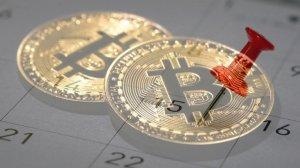 Bitcoin İçin Bu Üç Tarih Çok Önemli