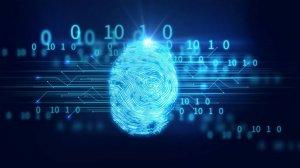 Blockchain, Veri Güvenliği İçin Neden Önemli?