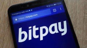 Blockchain Wallet BitPay Desteği Ekliyor
