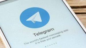 Telegram TON'un Piyasaya Girişini Geciktirecek!