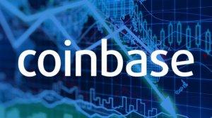 Coinbase Bombayı Patlattı! 17 Kripto Para Listelenebilir