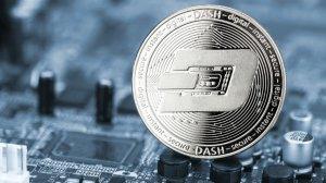 DASH'in Yeni Sürümü Piyasaya Sürüldü