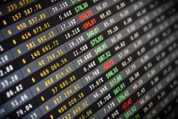 Araştırma: Piyasayı Düşük Hacimli Borsalar Yönetiyor!