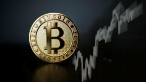 Küresel Ekonomik Savaşların Galibi Bitcoin Mi Olacak?