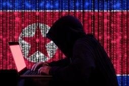 BM, Kuzey Kore'nin Kripto Para Borsalarına Yaptığı Saldırıların Peşine Düştü!