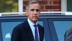 İngiltere Merkez Bankası Başkanından Libra Hakkında Umut Veren Açıklama!