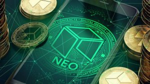 NEO'dan Celer Network Hamlesi