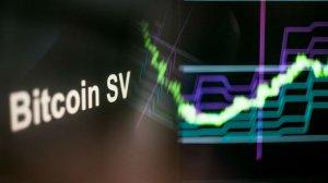 Office Hours, Bitcoin SV Geliştiricilerine Yardımcı Olacak