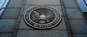 SEC, 30 Milyonluk ICO Yapan Firmaya Ceza Kesti!