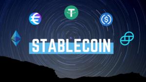 Stablecoin'lerin İşlem Hacimlerinde Artışlar Var