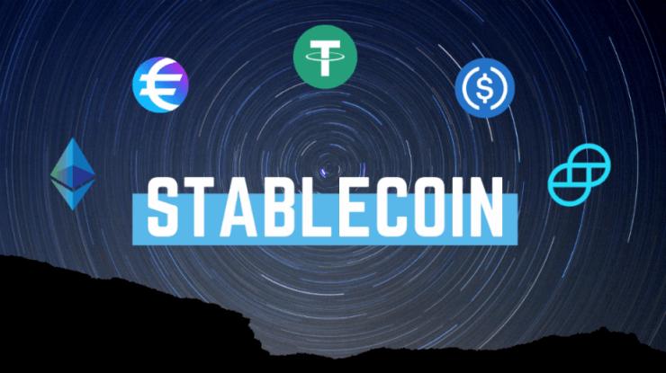 Stablecoinler, Finansal İstikrarı Tehdit mi Ediyor?