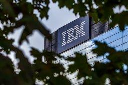 IBM: Merkez Bankalarının Dijital Paraları 5 Yıla Hazır!