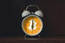 Bitcoin'in 10 Yıllık Getirisi Ne Durumda?