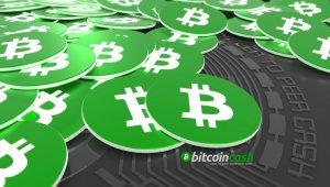 Bitcoin Cash Vadeli İşlem Sözleşmesi Mi Geliyor?