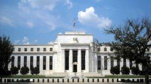 Ünlü Bitcoin Boğasından Federal Rezerv Yorumu!