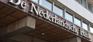 Hollanda Yabancı Kripto Para Firmalarını Bloklayabilir!