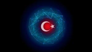 Türkiye Ulusal Blockchain Altyapısı Geliştiriyor!
