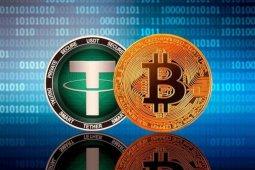 Tether 400 Milyon USDT Yaktı! Bitcoin 'Yine' Düşüşe Geçecek Mi?
