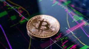Bitcoin Fiyatı Henüz Patlama Yaşamadı Mı?