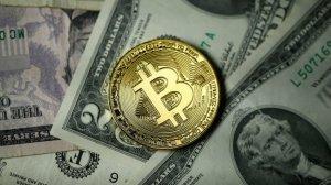 ShapeShift CEO'su: ABD Federal Borcu Dünyanın En Büyük Balonudur!