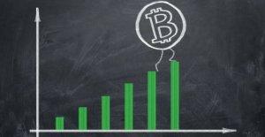 Ünlü Analist Bitcoin'de Boğa Koşusuna İşaret Etti!