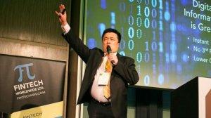 Bobby Lee, Kripto Piyasasına Geri Dönüyor