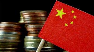 Uzman İsim: Çin'in Dijital Para Birimi Çok Şeyi Değiştirecek!