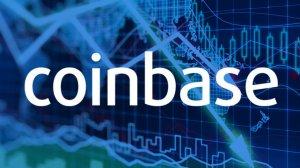 Coinbase Bir IEO Platformu Mu Başlatıyor?