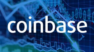 Coinbase'den Bitcoin, Ethereum Classic, Zcash ve Litecoin Değişimi!