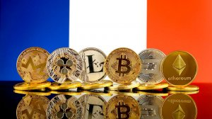Fransa'da Kriptolar Arası İşlemlerde Vergi Alınmayacak