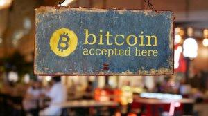 ING Bank Raporu: Kriptolar Çoğu Dükkanda Kullanılabilir