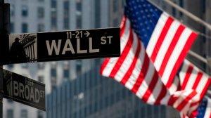 """""""Kriptoların Geleceği Wall Street'e Bağlı Olmamalı"""""""