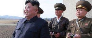 Kuzey Kore Kendi Kripto Parasını Geliştiriyor!