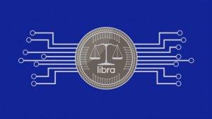 Libra Birliği, FINMA İle İşbirliği İçinde Çalışacak