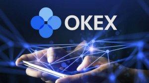 OKEx 5 Önemli Altcoin'i Delist Etti!