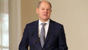 Almanya Maliye Bakanı: Hükümet Libra'yı Reddetmeli!